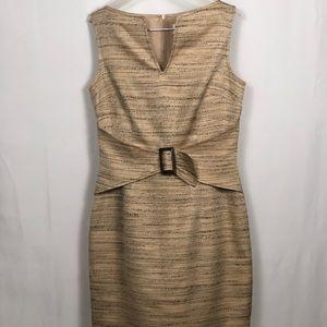 David Meister Dress Size 4